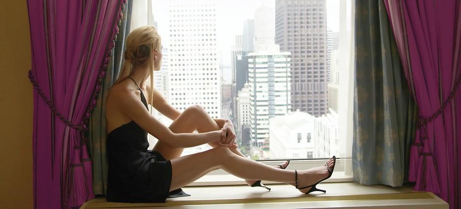 окна-rehau-brillant-design——воплощение-благородства-и-стиля-