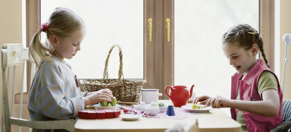 окна-rehau-euro-design—семейный-уют-за-разумные-деньги-