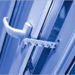 1393217950 greb 150x150 - Проветривание пластиковых окон
