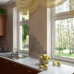 1393228091 4820 flat3 150x150 - Возможные проблемы с пластиковыми окнами и их решения