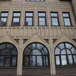 Окна ПВХ 2 150x150 - Пластиковые окна фотогалерея