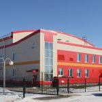 Фасад из керамогранита 1 e1491547864340 150x150 - Навесные вентилируемые фасады