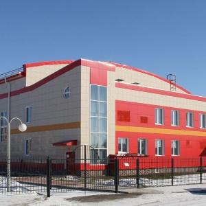 Фасад из керамогранита 1 e1491547864340 300x300 - Навесные фасады