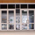 1 2 150x150 - Двери