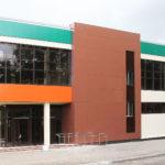 17 150x150 - Остекление фасадов