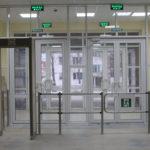 2 150x150 - Двери