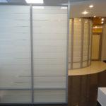 DSC03293 150x150 - Офисные перегородки