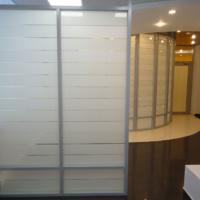 DSC03293 200x200 - Офисные перегородки