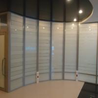 DSC03327 200x200 - Офисные перегородки