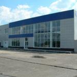DSCN1361 150x150 - Остекление фасадов