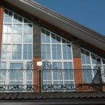 DSCN1561 150x150 - Пластиковые окна фотогалерея