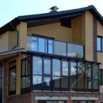 DSC 0203 2 150x150 - Пластиковые окна фотогалерея