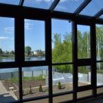 DSC 0216 150x150 - Лоджии, балконы