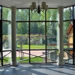DSC 0236 3 150x150 - Лоджии, балконы