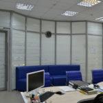 DSC 0274 1 150x150 - Офисные перегородки