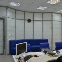DSC 0274 1 200x200 - Офисные перегородки