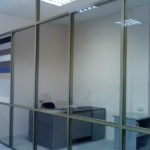 IMG0254A 150x150 - Офисные перегородки