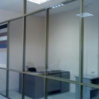 IMG0254A 200x200 - Офисные перегородки