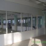 IMGP2174 150x150 - Офисные перегородки