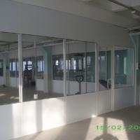 IMGP2174 200x200 - Офисные перегородки