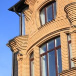 IMG 0222 1 150x150 - Пластиковые окна фотогалерея