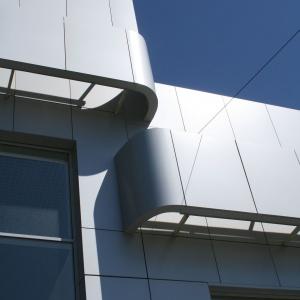 IMG 1671 300x300 - Навесные фасады