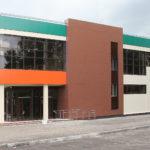 IMG 2550 150x150 - Остекление фасадов