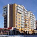 IMG 2603 1 150x150 - Навесные вентилируемые фасады