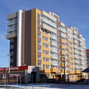 IMG 2603 1 300x300 - Навесные фасады