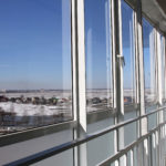 IMG 2657 2 150x150 - Лоджии, балконы