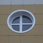 Пластиковые окна фотогалерея