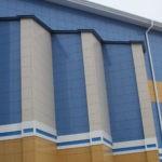 IMG 3477 1 150x150 - Навесные вентилируемые фасады