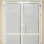 IMG 3493 1 150x150 - Офисные перегородки