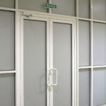 IMG 3523 1 150x150 - Офисные перегородки