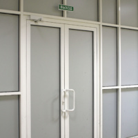 IMG 3523 1 200x200 - Офисные перегородки