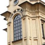 IMG 3895 1 150x150 - Пластиковые окна фотогалерея