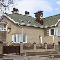 IMG 4643 1 200x200 - Пластиковые окна - Остекление балконов