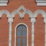 IMG 4853 150x150 - Пластиковые окна фотогалерея