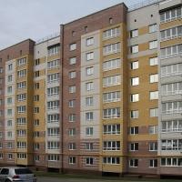 IMG 5520 200x200 - Пластиковые окна - Остекление балконов