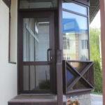 IMG 7043 150x150 - Двери