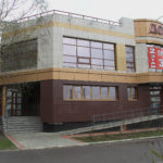 IMG 8282 150x150 - Навесные вентилируемые фасады