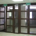 IMG 8667 150x150 - Двери
