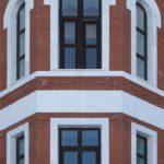 IMG 8688 150x150 - Пластиковые окна фотогалерея