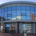 IMG 8712 150x150 - Остекление фасадов