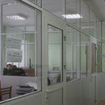 IMG 8789 1 150x150 - Офисные перегородки
