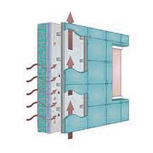 kondensat small - Навесные фасады