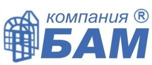 logo 300x129 - Окна ПВХ