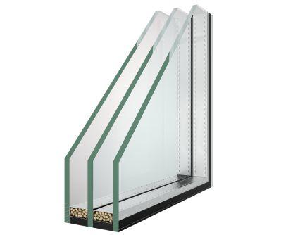 steklo 500 - Пластиковые окна - Остекление балконов
