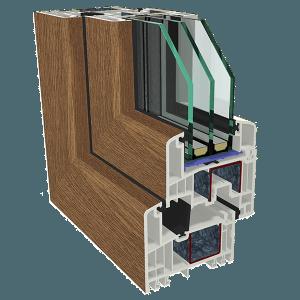 lam 9 300x300 - Пластиковые окна - Остекление балконов