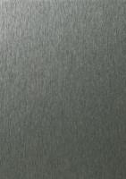 premier 1 20160302 1474407482 - Ламинирование оконных профилей